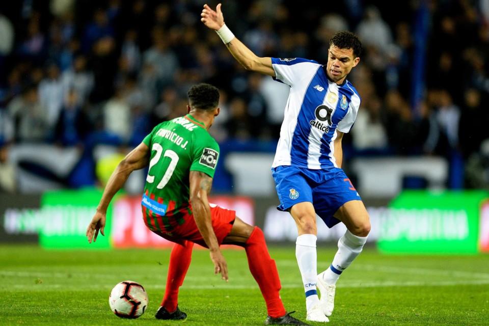 FCP - Pepe.jpg