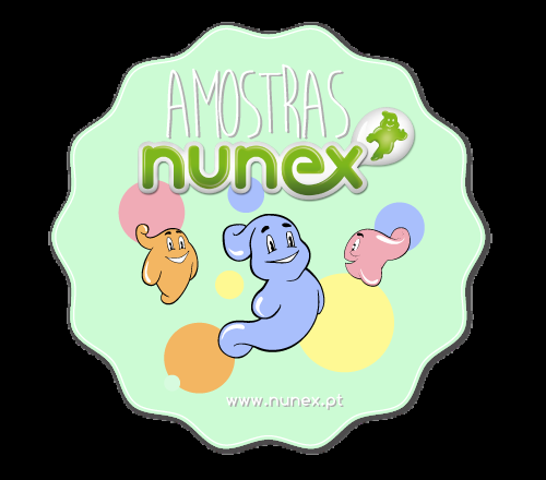amostra Nunex - fralda 16637748_JQYvJ