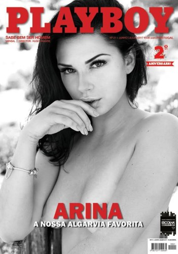 Arina Miller capa.jpg