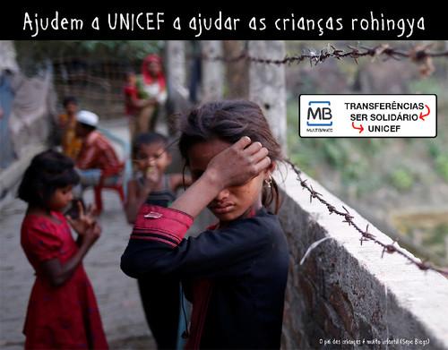 Unicef-rohingya.jpg