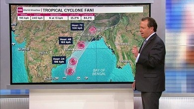 190501104226-tropical-cyclone-fani-forecast-track-