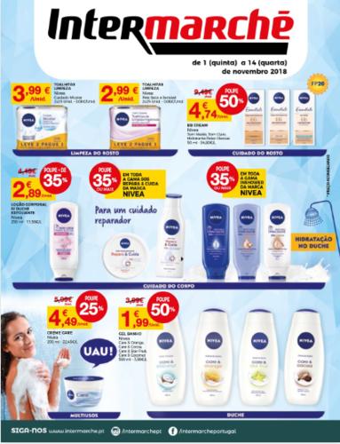 Beleza e Higiene.PNG