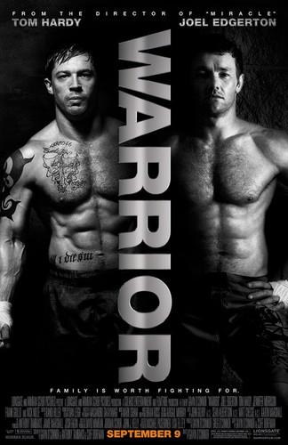 Download Warrior Legendado DVDScr Rmvb