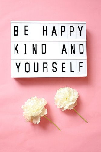 be-happy-kind-yourself-quote.jpg