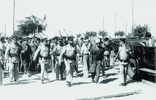 Marinheiros_presos_1936