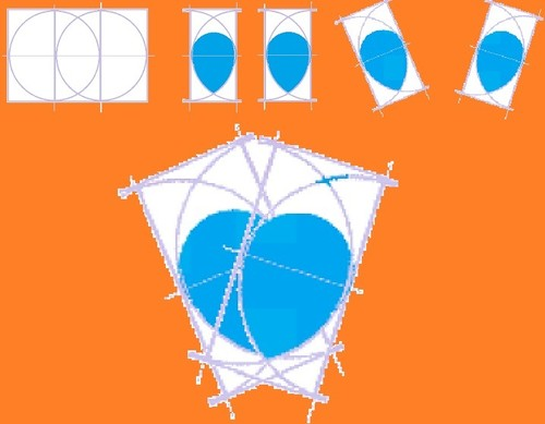 hearts-3.jpg