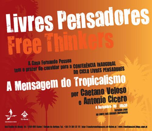 convite Caetano Cicero.jpg