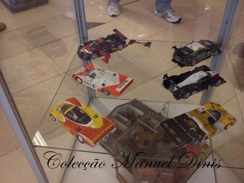 Autoclassico Porto 2016 (147).jpg