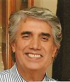 João Inácio.jpg