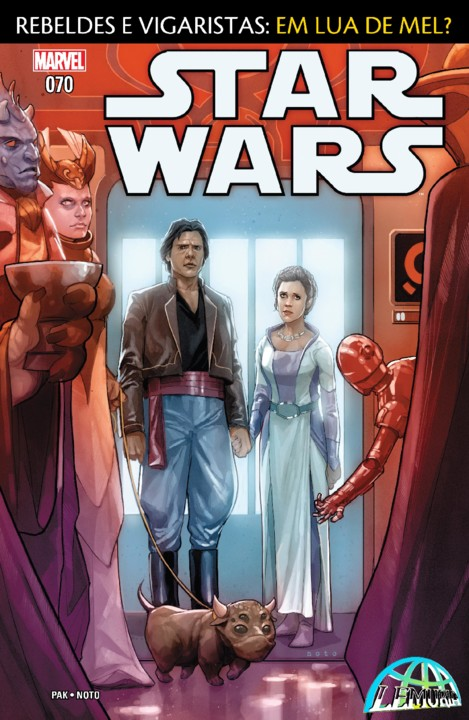 Star Wars 070-000.jpg