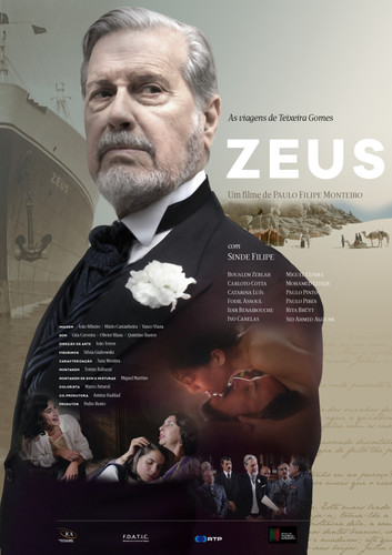 zeus-cartaz-novo-low-res1.jpg
