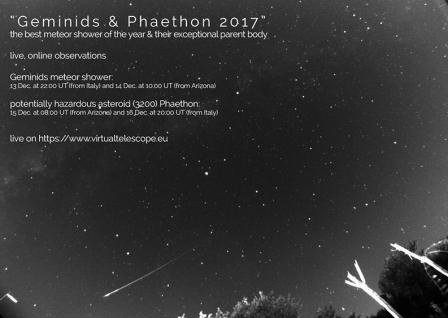 geminid-phaethon-2017-virtual-telescope.jpg