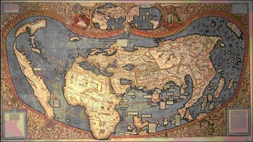 Mapa_Mundo_1507.jpg