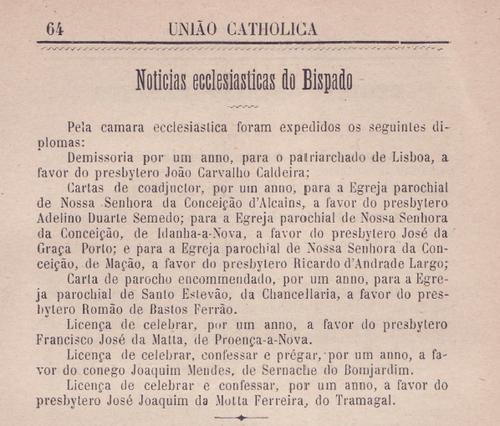 uniao católica.png