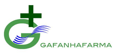 Logotipo  FINAL.jpg
