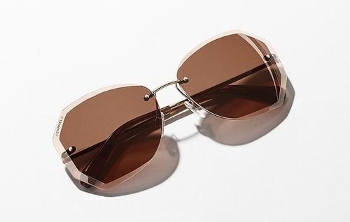 chanel-oculos-sol-campanha-07.jpg