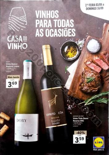 lidl extra vinhos_1.jpg
