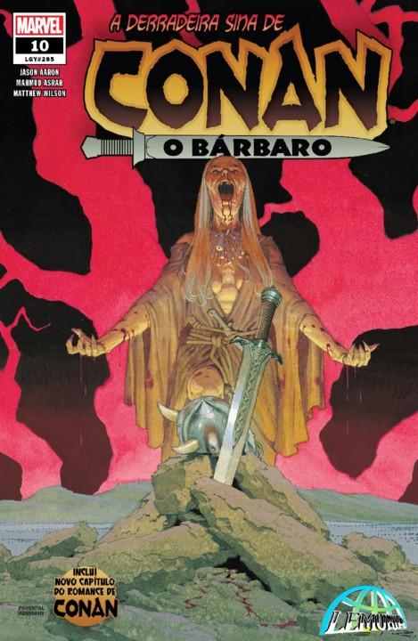 Conan-the-Barbarian-010-(2019)-(Digital)-(Mephisto