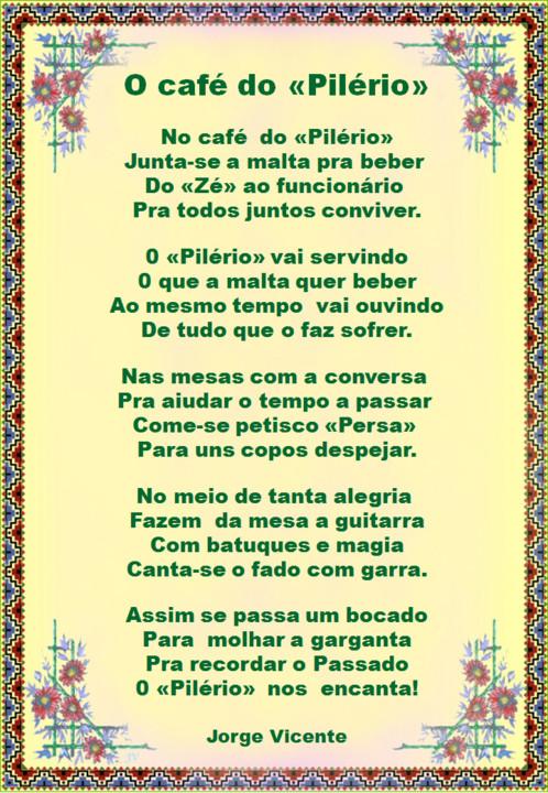 Pilério.jpg