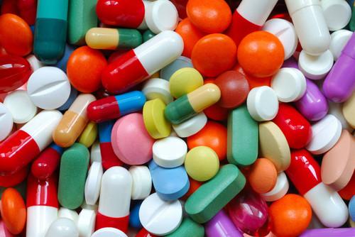 Que pastilhas de melhora de uma potência
