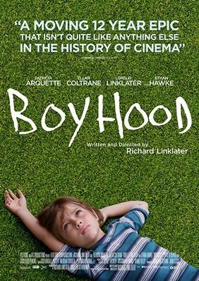 Boyhood_film.jpg