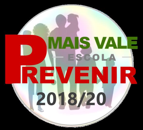 Selo_escola_mais_vale_prevenir.PNG