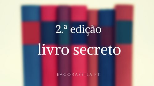 livro secreto 2.png