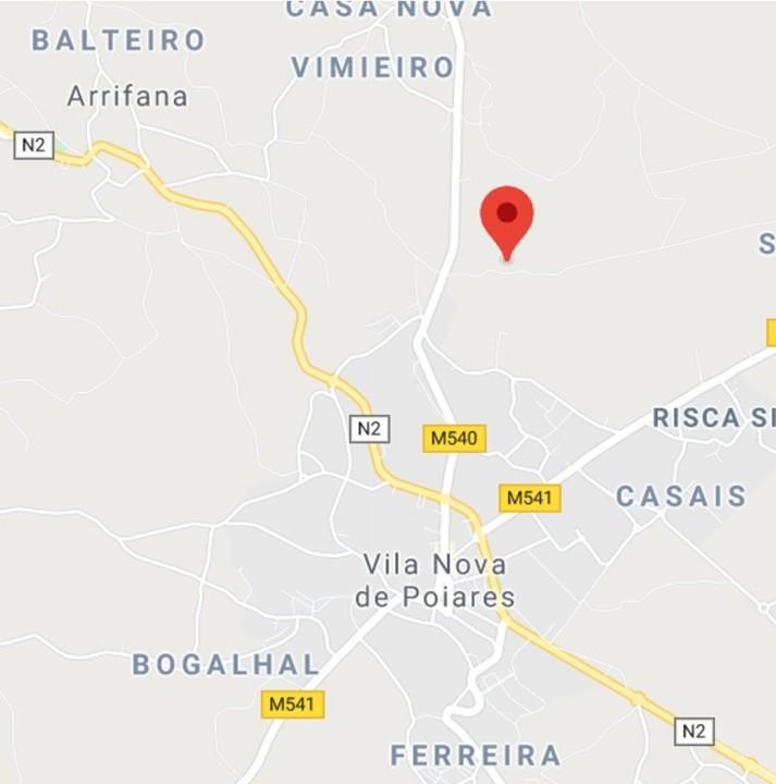 6 - Vale de Lobo - Poiares - Coimbra.jpg