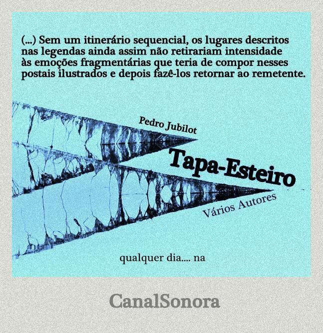 13 - Pedro Jubilot.jpg