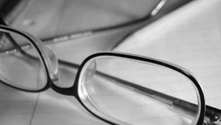 Oculos1.jpg