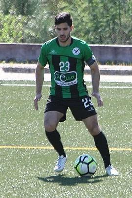Flávio Salgado 2.jpg