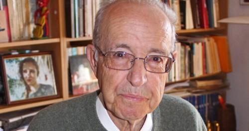 CoelhoAntonio Borges.jpg