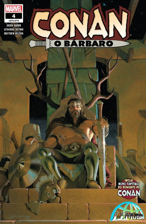 Conan The Barbarian 004-000.jpg