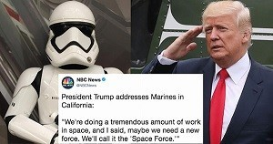 TrumpSpaceForce.jpg