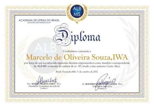 thumbnail_DiplomaMarceloOliveiraSouzaIWA.jpg