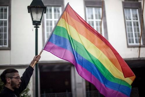 Funchal Pride.jpg