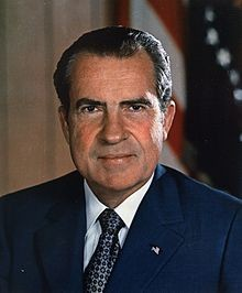 Richard_M._Nixon,_ca._1935_-_1982_-_NARA_-_530679[