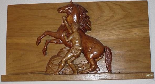 jose vieira cavalo (2).jpg