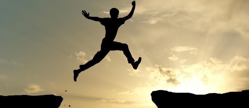 Saltar.jpg