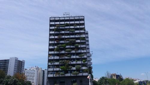 HOTEL AÇORES LISBOA.jpg