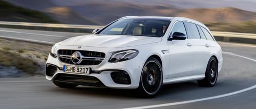 2018-Mercedes-AMG-E63-Wagon-1-807x346.jpg