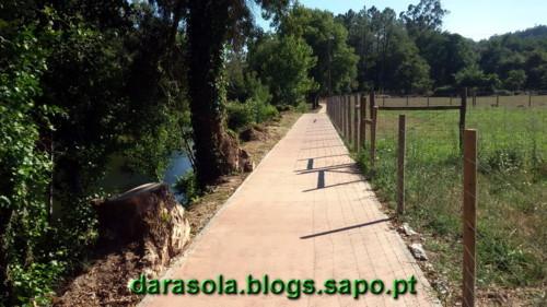 Sistelo_46.jpg