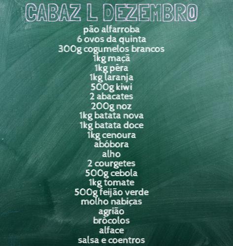 CabazLDezembro.png