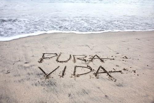 costa-rica-motto-pura-vida-3.jpeg