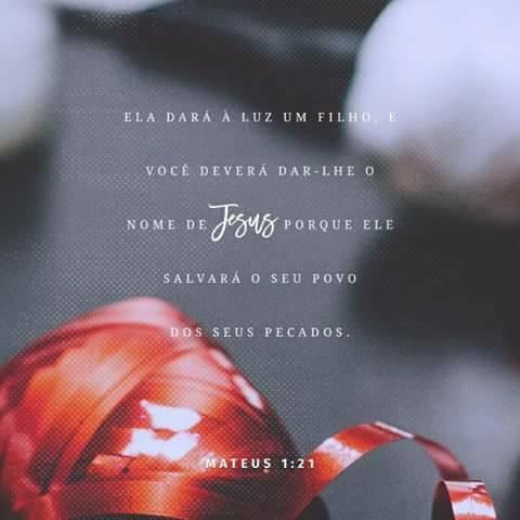Mateus 1 21.jpg