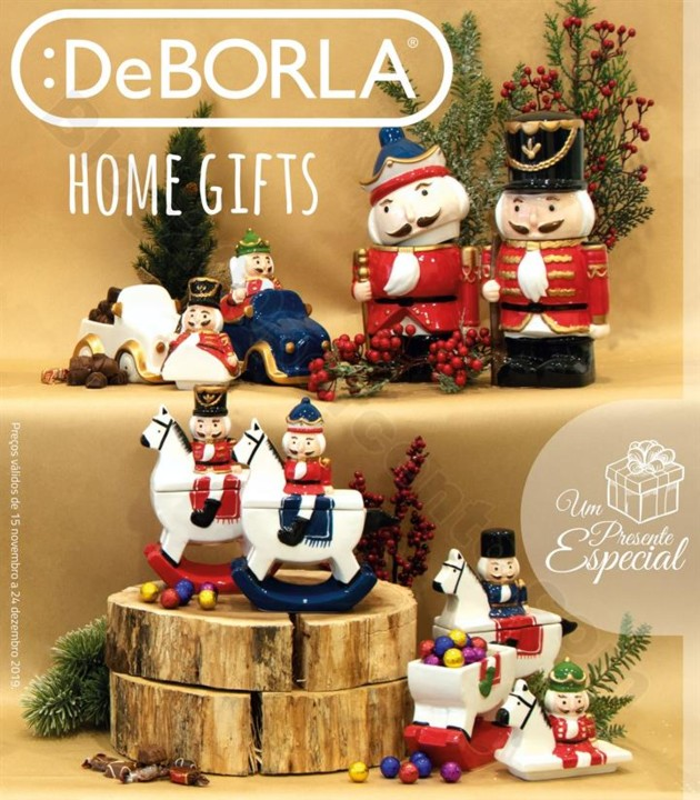 deborla-deborla-home-gifts_0001.jpg