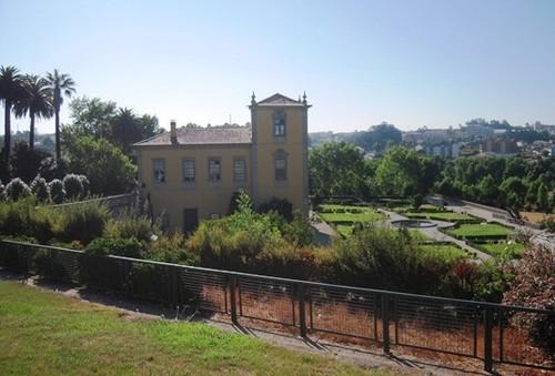 PORTO.Quinta Bonjóia1.jpg