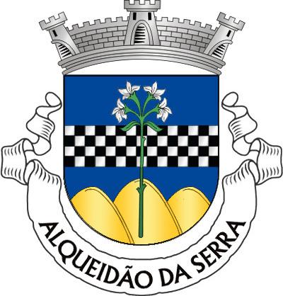 Alqueidão da Serra.png