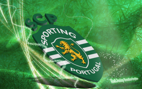 Sporting_Club_Portugal_by_RJamp.jpg