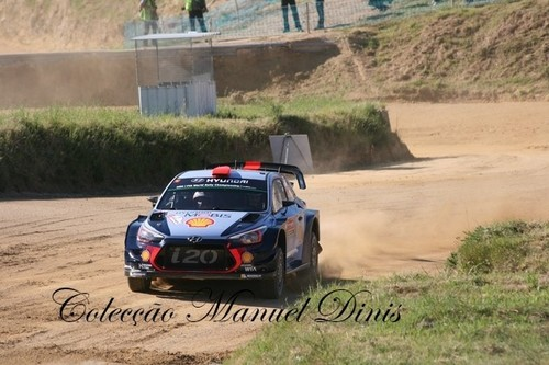 Rally de Portigal 2017 (88).JPG